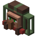 Block Adventure Backpack (Villager).png