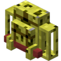 Block Adventure Backpack (Sponge).png
