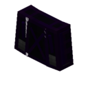 Void Chestplate