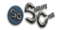 Logo SolitaryCraft.png