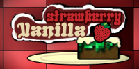 Logo Strawberry Vanilla Pack.png