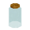 Block Bee Collector's Jar.png