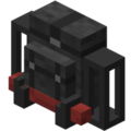Block Adventure Backpack (Gray).png