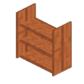 Block Acacia Potion Shelf.png