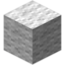 Block Wool.png