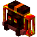 Block Adventure Backpack (MagmaCube).png