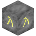 Block Aeternalis Fuel Block.png
