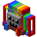 Block Adventure Backpack (Rainbow).png