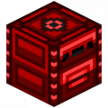 Block Adamantine Abstractor.png