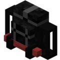Block Adventure Backpack (Coal).png