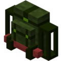 Block Adventure Backpack (Green).png