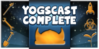 Logo Yogscast Complete Pack.png