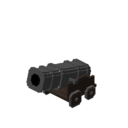 Block Cannon (Balkon's WeaponMod).png