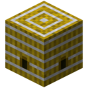 Artificial Hive
