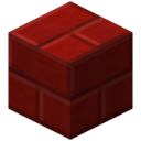 Bloodstone Brick