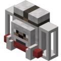 Block Adventure Backpack (Wolf).png