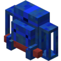 Block Adventure Backpack (Lapis).png