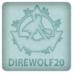 Direwolf20 Config Pack Season 2