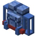 Block Adventure Backpack (LightBlue).png