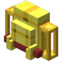 Block Adventure Backpack (Gold).png