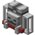 Block Adventure Backpack (Skeleton).png
