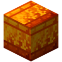 Block of Ardite