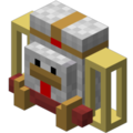 Block Adventure Backpack (Chicken).png