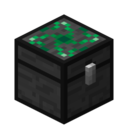 Block Alchemical Chest (Small).png