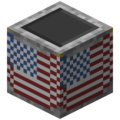 Block American Weapons Box.png