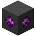Crystal Extractor