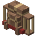 Block Adventure Backpack (BrownMushroom).png