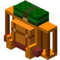 Block Adventure Backpack (Carrot).png