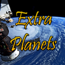Extra Planets