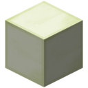 Block of Electrum