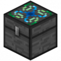 Block Alchemical Chest (Equivalent Exchange 2).png
