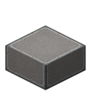 Block Tin Decoration Slab (plain).png