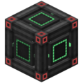 Block Advanced Energy Cube.png