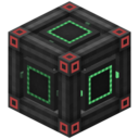 Advanced Energy Cube