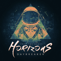 Feed The Beast Horizons: Daybreaker