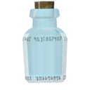 Alchemical Flask