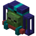 Block Adventure Backpack (Zombie).png